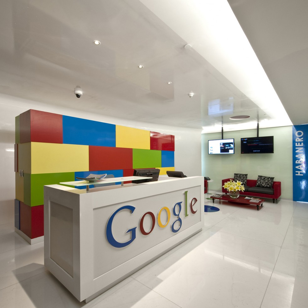 google-office-mexico5