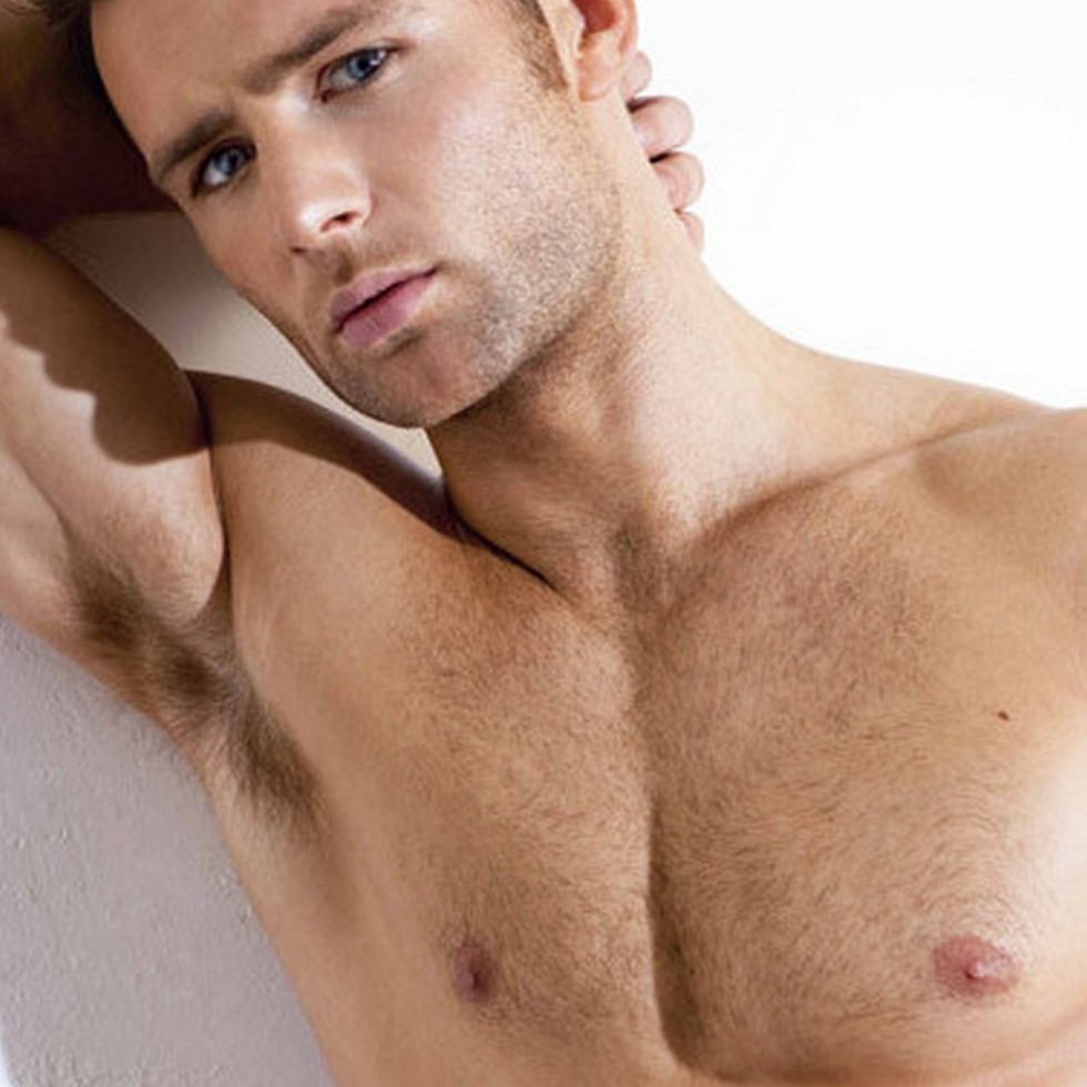harry-judd1