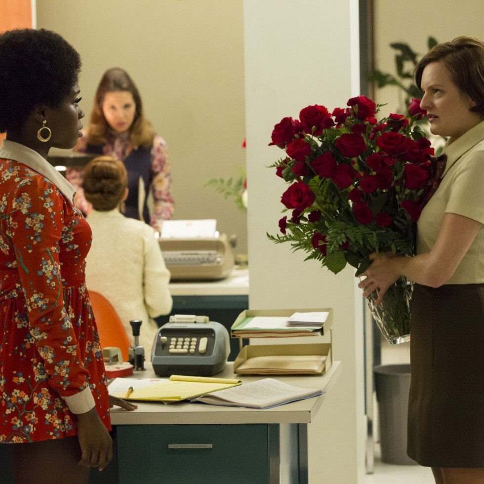 mad-men-07x02-a-days-work-021