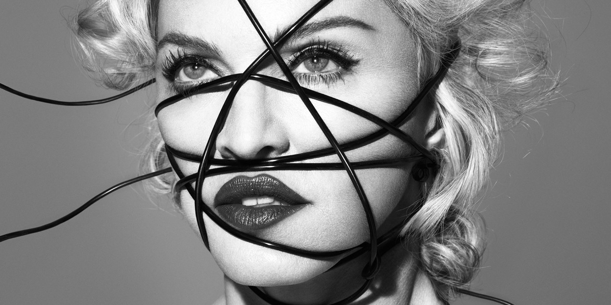o-madonna-rebel-heart-facebook